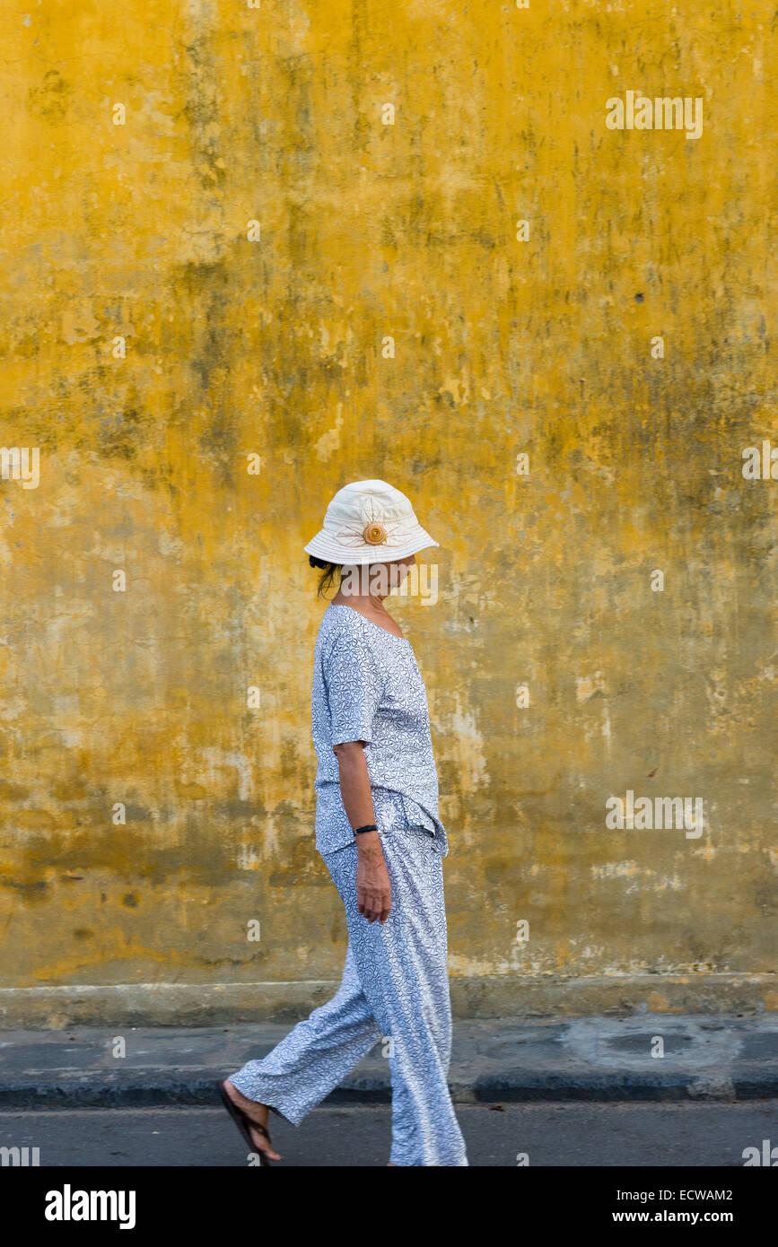 Modern Vietnamese Wall Art Images - All About Wallart - adelgazare.info