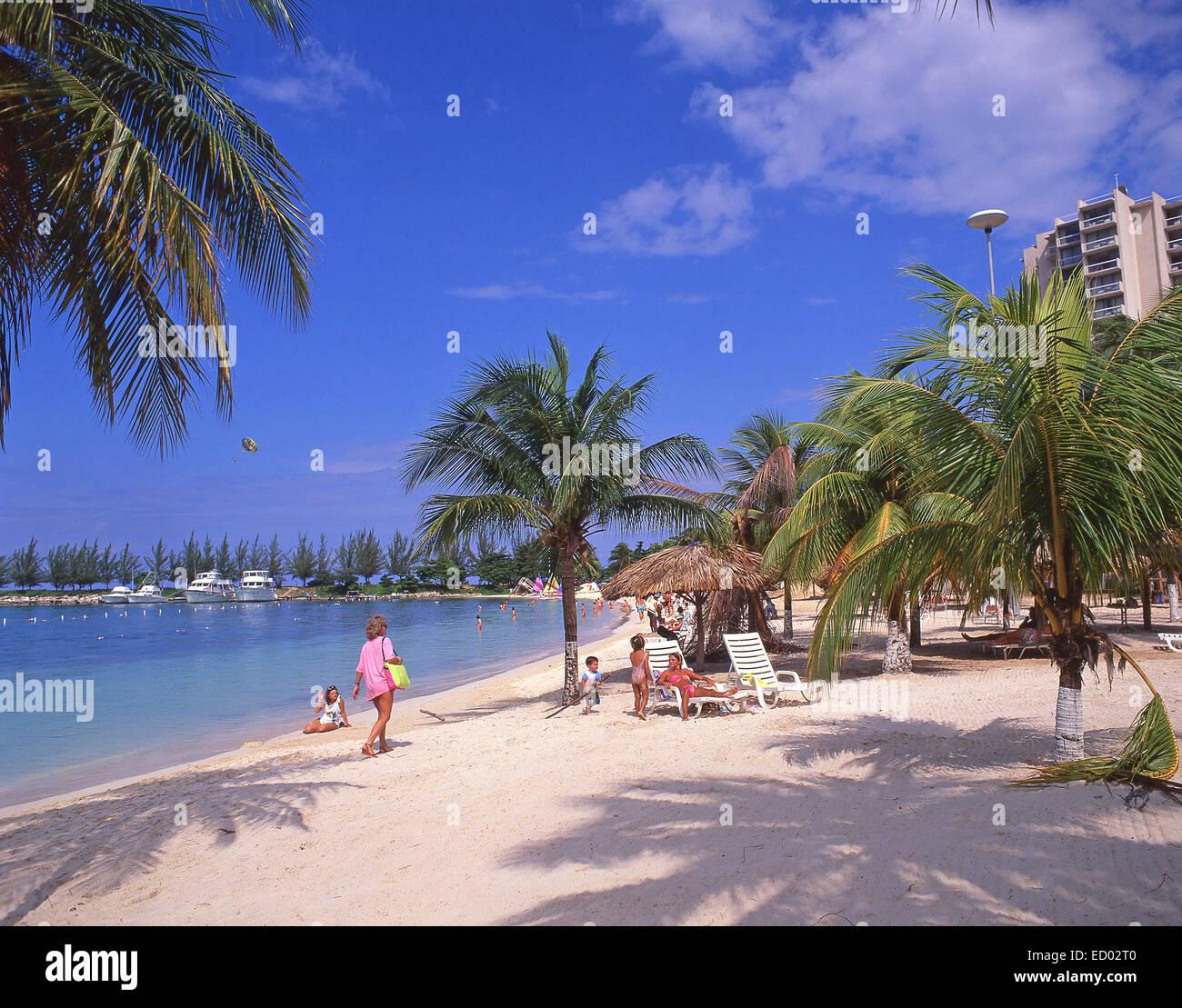 Super Beach View Turtle Beach Ocho Rios Saint Ann Parish Jamaica Short Hairstyles Gunalazisus