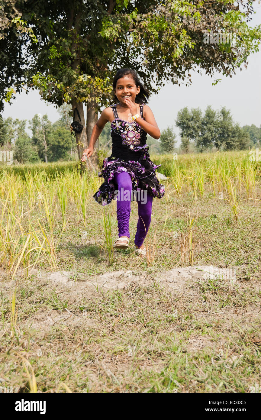 greens farms hindu single women Green singles dating site members are open-minded, liberal and conscious dating for vegans, vegetarians, environmentalists and animal rights activists.