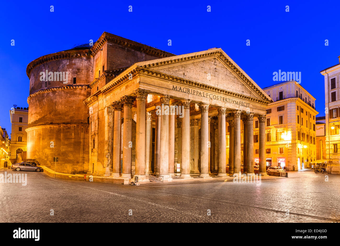 dating sites rome italy Here's some advice about where's good for souvenir shopping in rome, italy design dating back to the shops in rome shopping in rome, italy, for souvenirs :.
