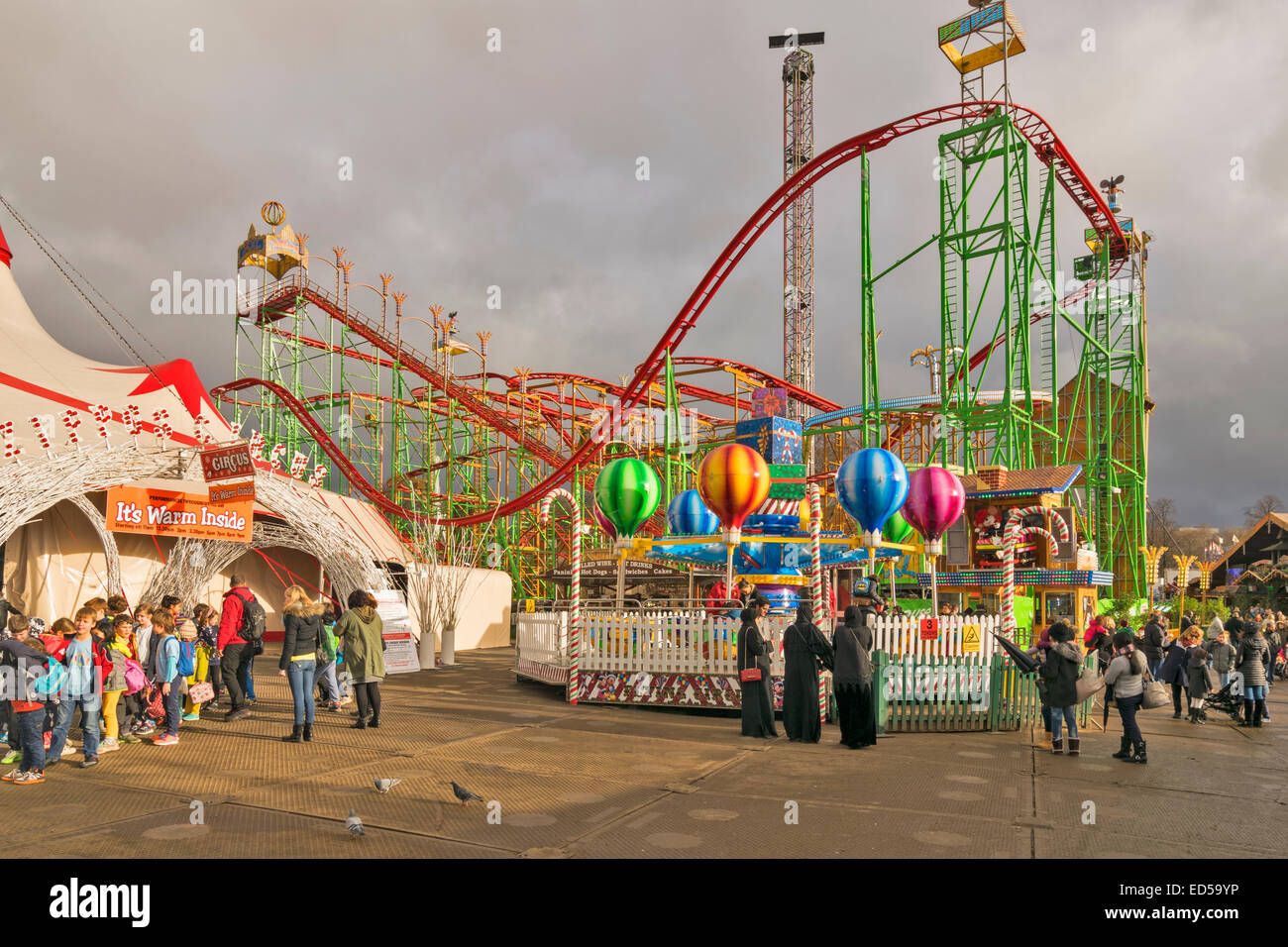 roller coaster stock photos u0026 roller coaster stock images alamy