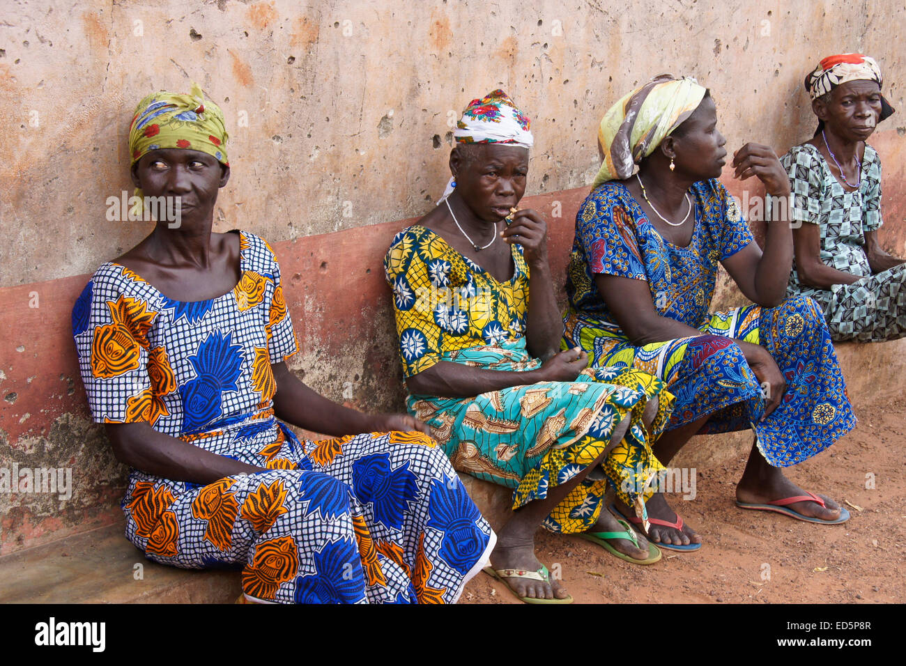 women of ghana -43-the status and role of women in ghana by angela christian one of the first questions that spring to mind when examining the status of women in any given country is whether the women of that particular country.