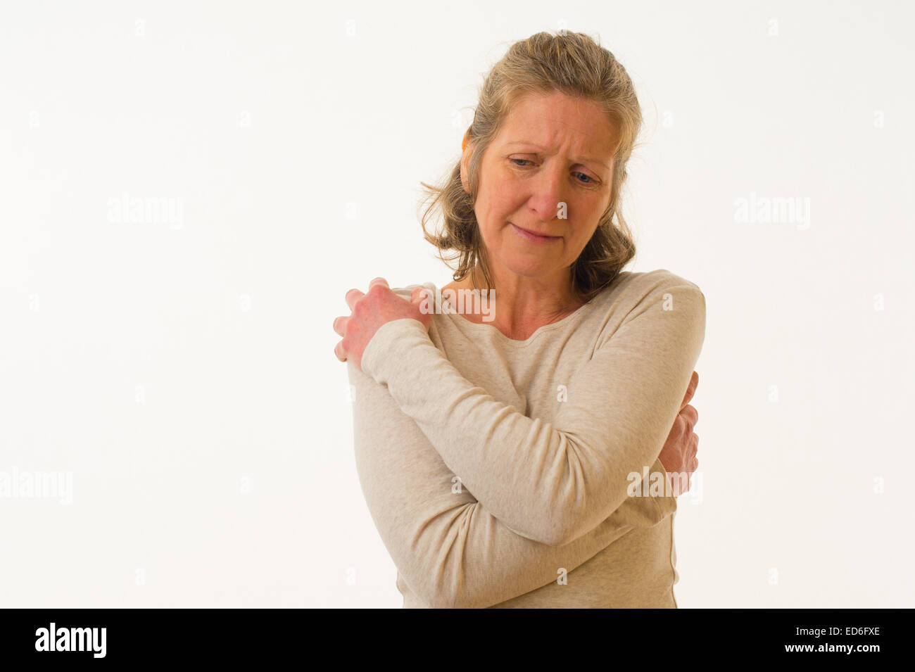 Depression In Adult 108
