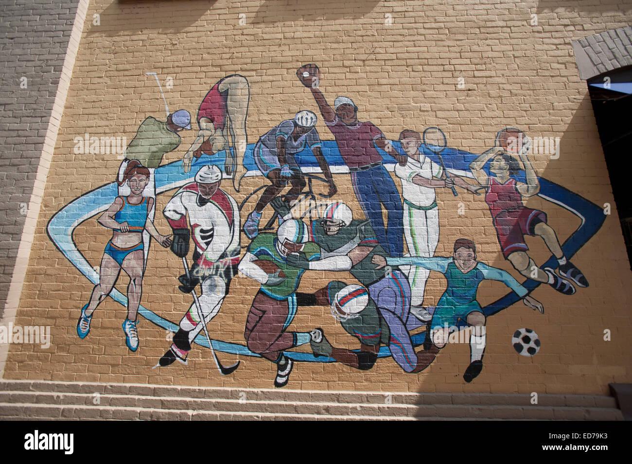 Graffiti wall ann arbor - Graffiti Alley Ann Arbor