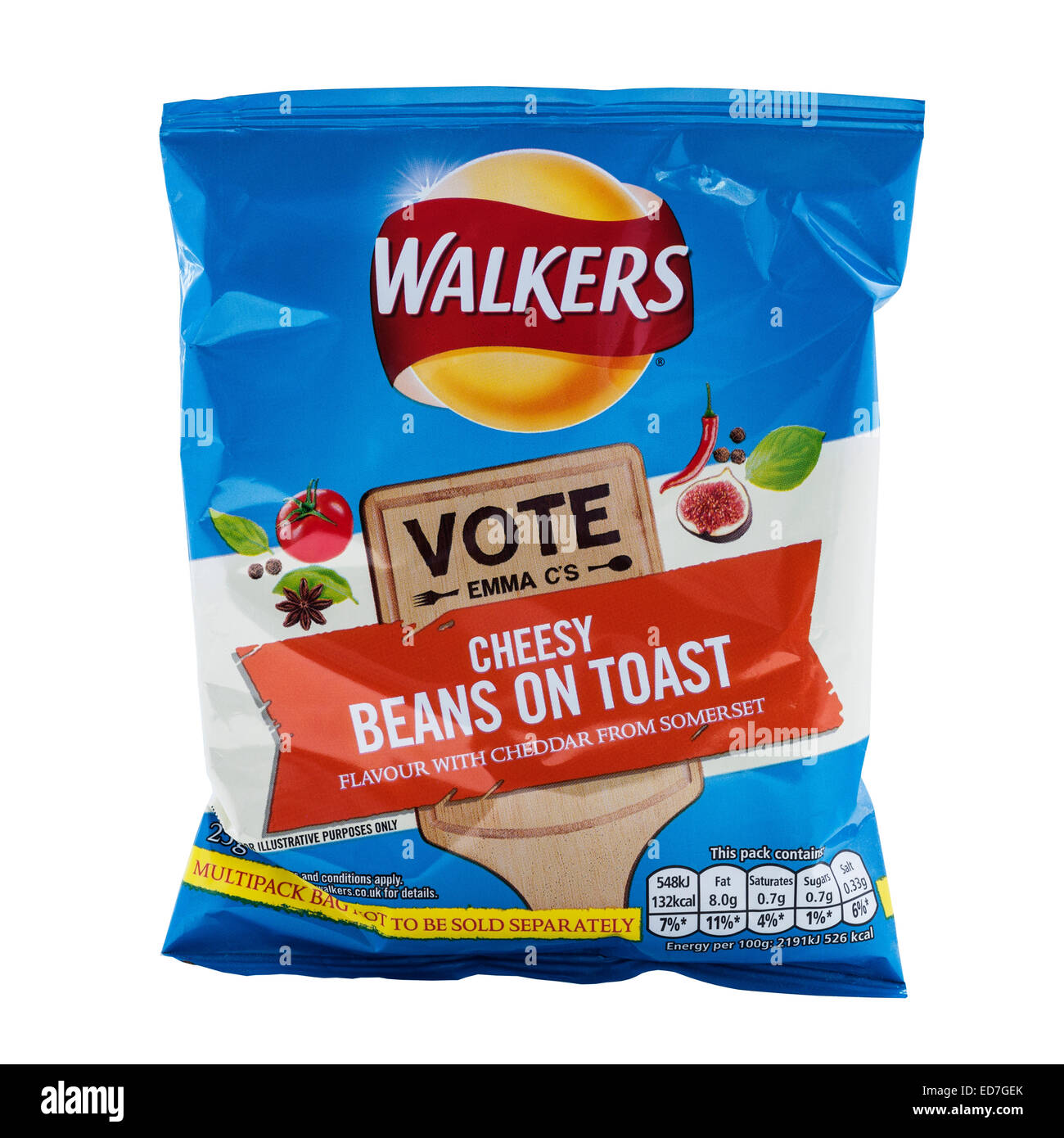 walkers crisps Learn about working at walkers crisps limited join linkedin today for free see who you know at walkers crisps limited, leverage your professional network, and.
