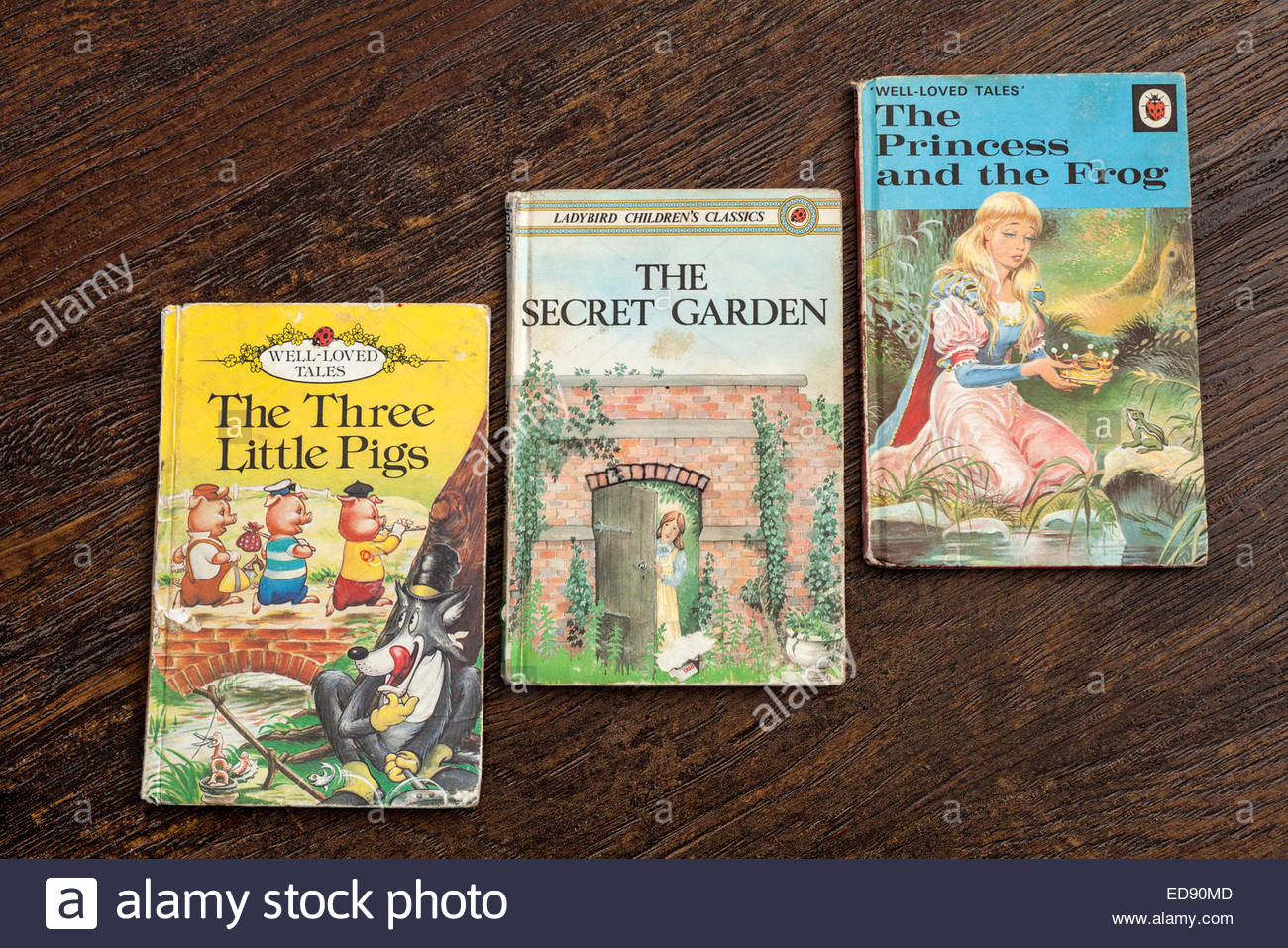 Princess lillifee coloring pages - Ladybird Books The Three Little Pigs The Secret Garden The Princess And The