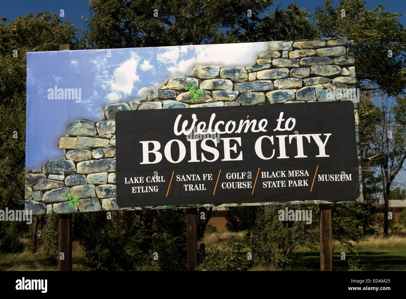 Personals in boise city ok Women - Sex, Dating & Personals in Boise city, oklahoma :: ™