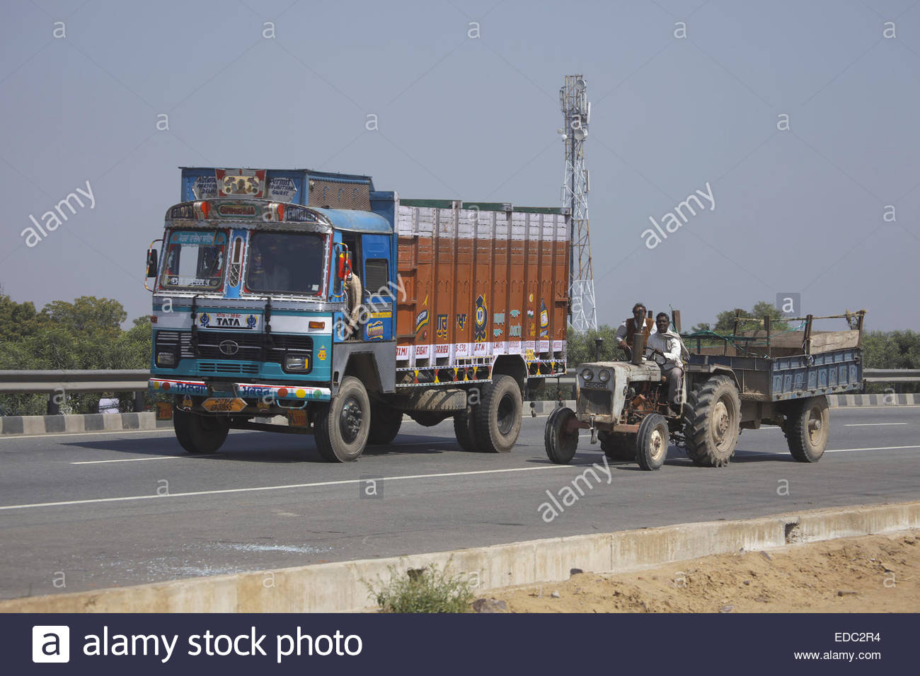tipper trucks in india A dump truck (known in the uk as australia and india the term applies to off-road construction plant only, and the road vehicle is known as a tipper, tipper lorry.