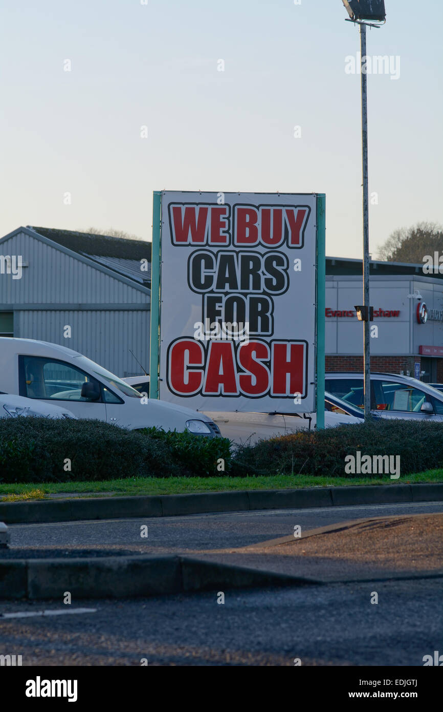 Magnificent We Buy Vehicles For Cash Contemporary - Classic Cars ...