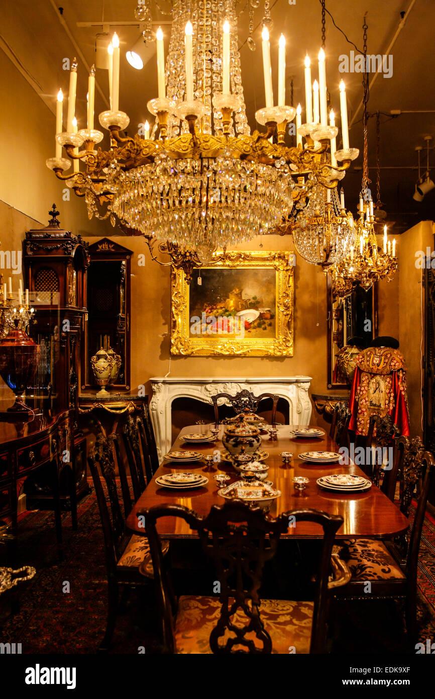 Kitchen Store New Orleans