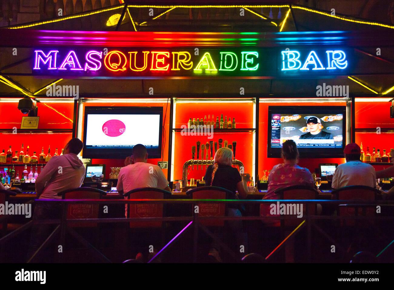 The rio casino lv blue chip casinos