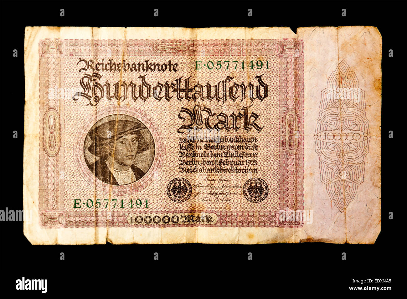 essay on hyperinflation in germany Papers: low graphics  hyperinflation in germany during the early 1920's by erin hubbard  imagine that after a lifelong of hard work and saving, you find that your.