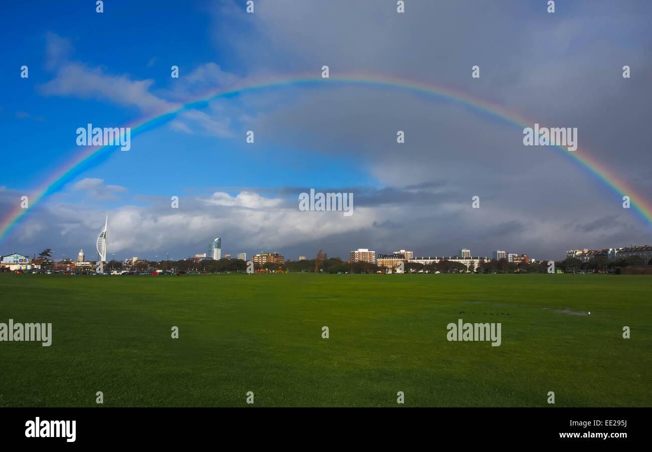 a-rainbow-arcs-over-the-portsmouth-skyli