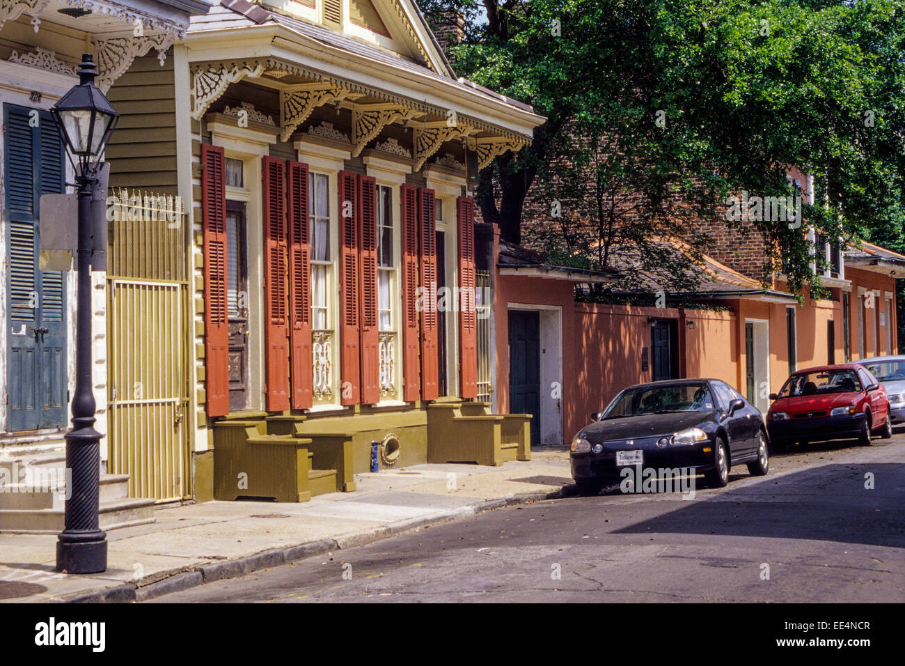 French Quarter Style House Plans 28 Images French