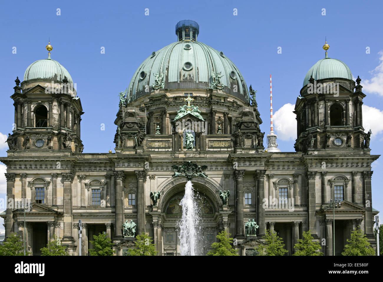 deutschland berlin europa hauptstadt stadt sehenswuerdigkeit stock photo royalty free. Black Bedroom Furniture Sets. Home Design Ideas