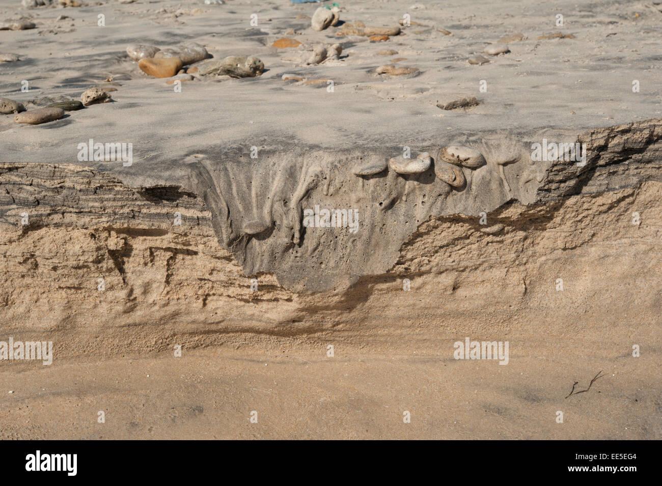 Magnetite mining zambales beaches