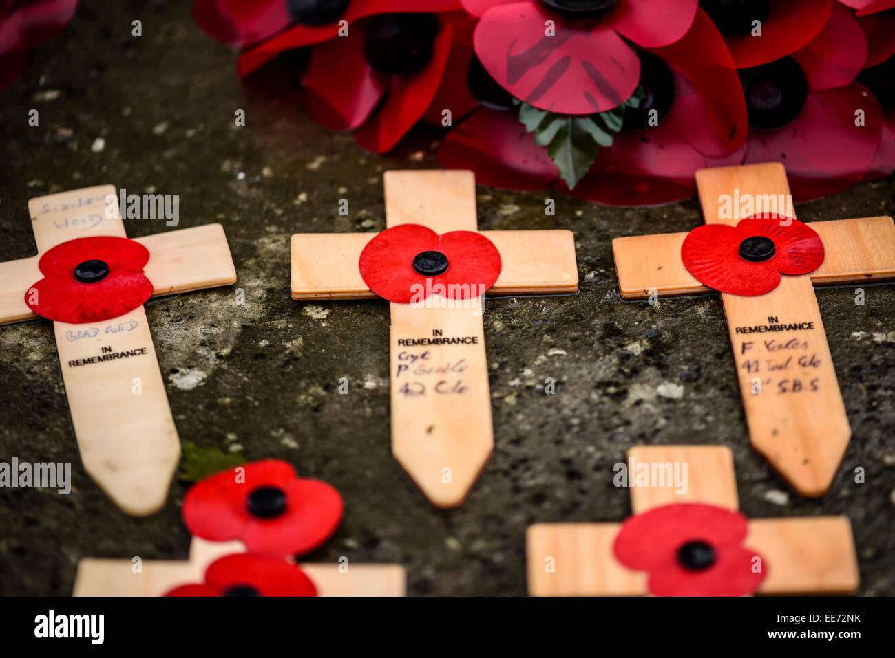 five-crosses-in-front-of-a-poppy-wreath-