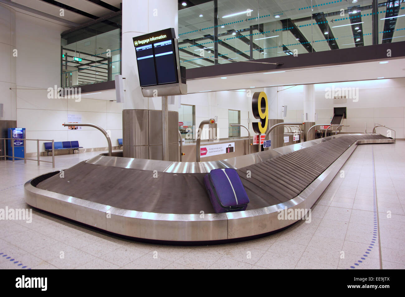 """dating again baggage reclaim Dating offers shop garden  i t may not signal an end to queuing at baggage reclaim  """"bad weather had caused hold-ups in the system and once again,."""