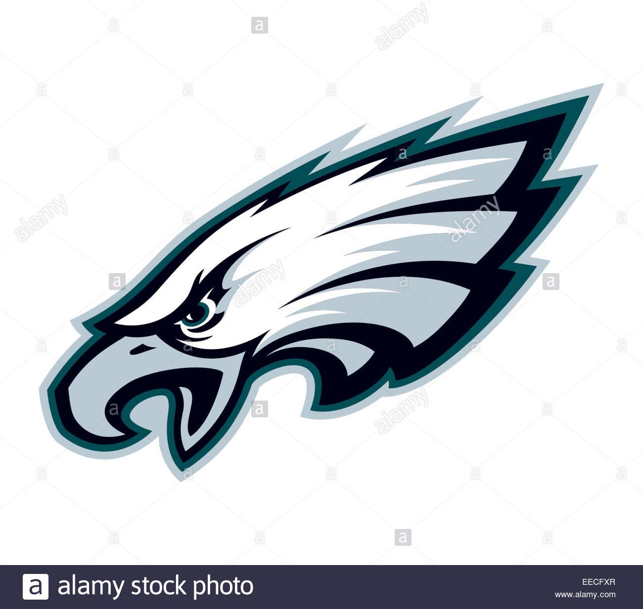 Image Result For Philadelphia Eagles