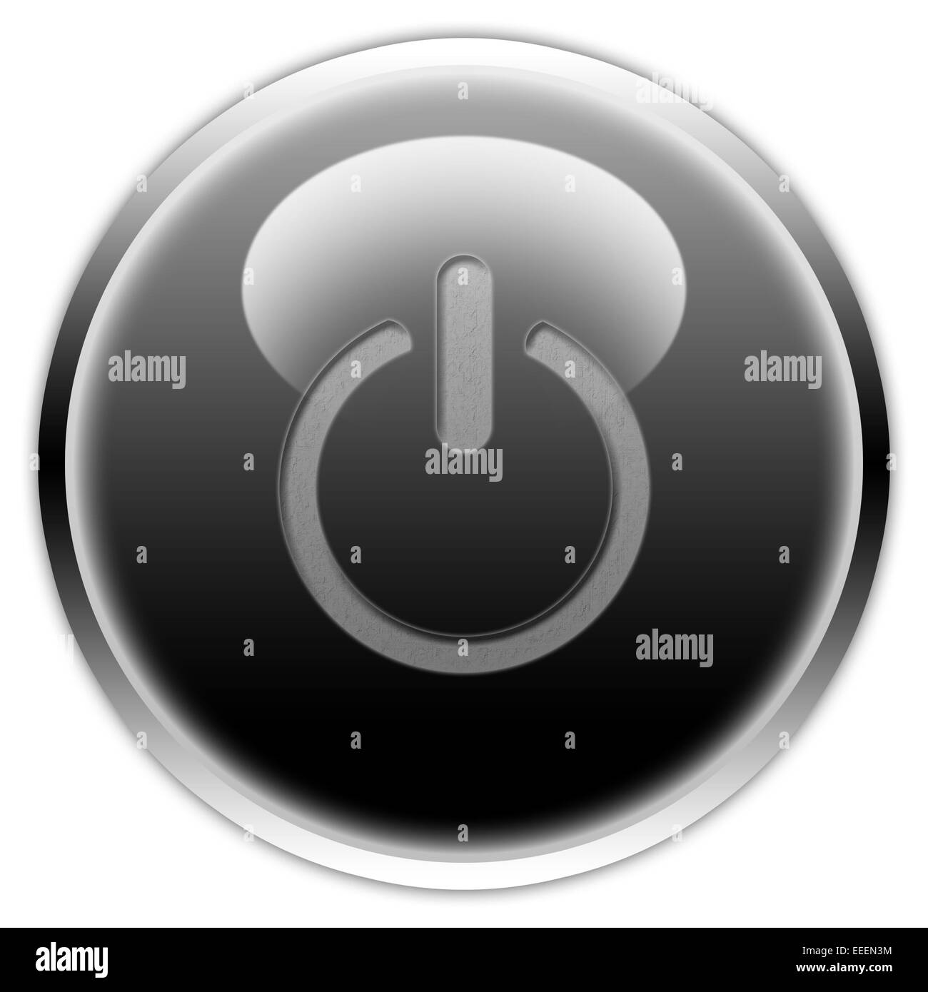 On Off Switch Symbols Image social marketing campaigns examples ...