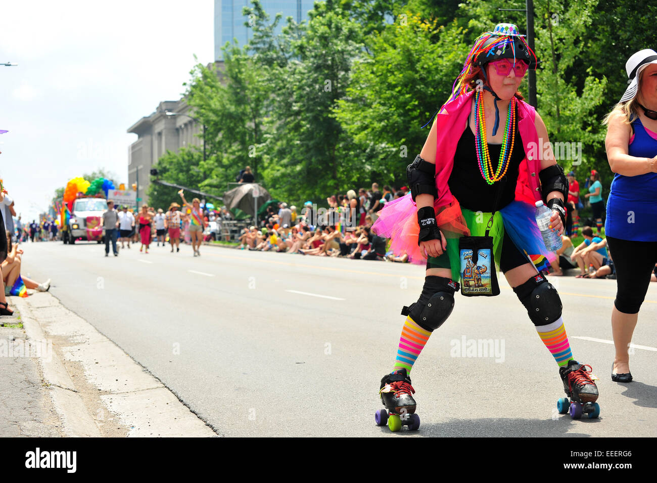 Roller skating groton ct