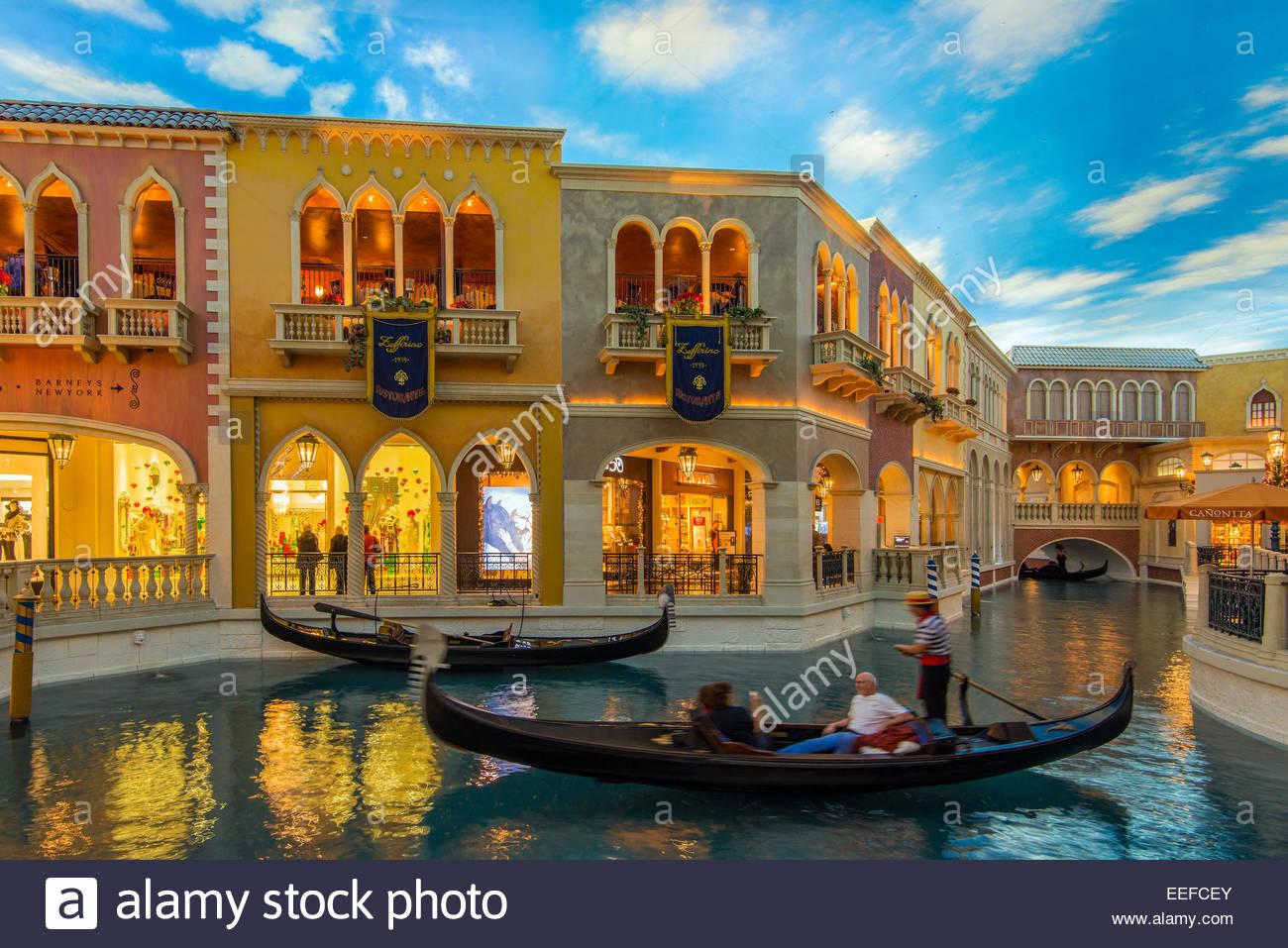Casino hotel las nevada vegas venetian ban casino from gain in nevada revenue smoking tax