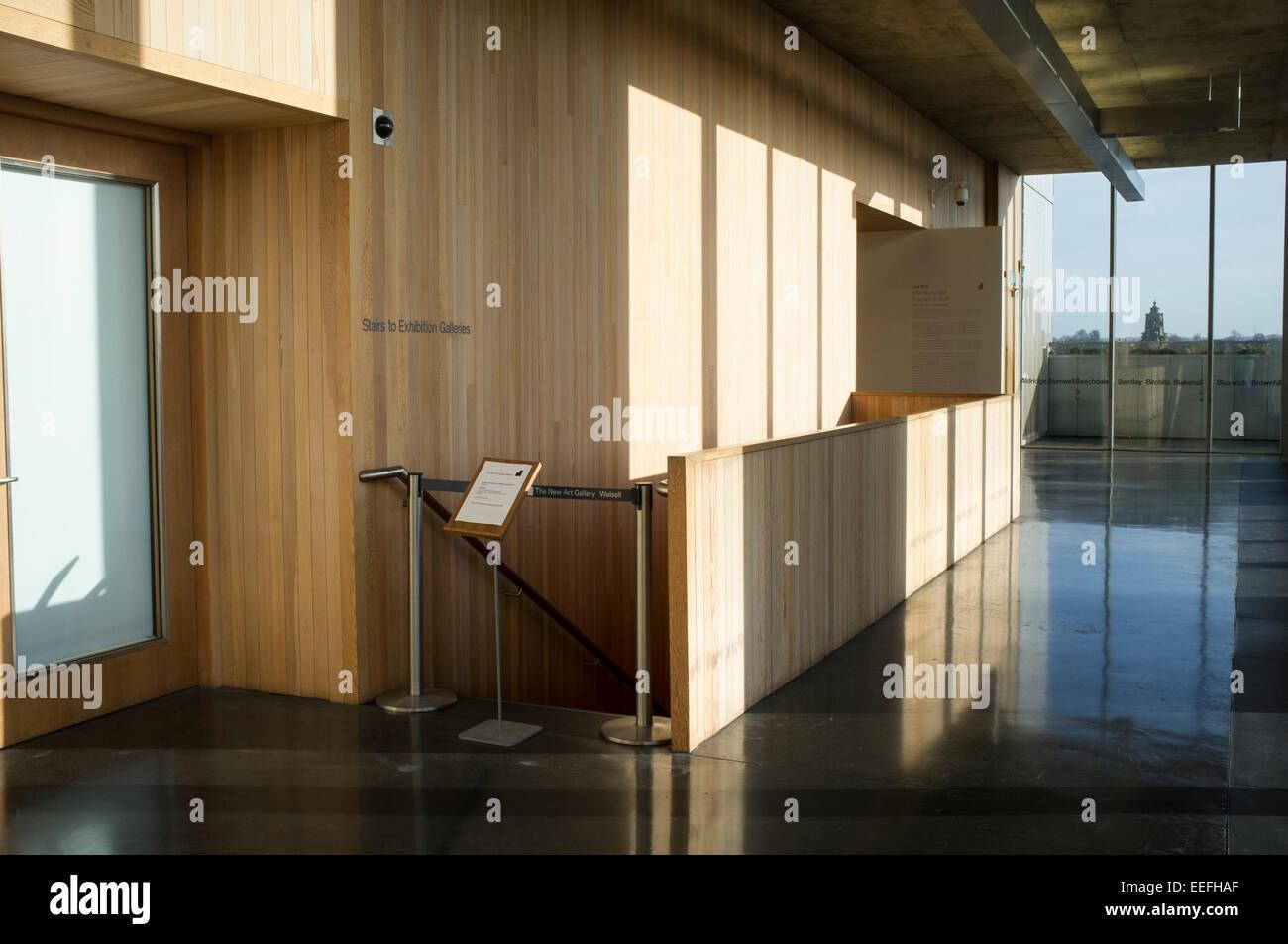 Interior by design walsall bifolding doors