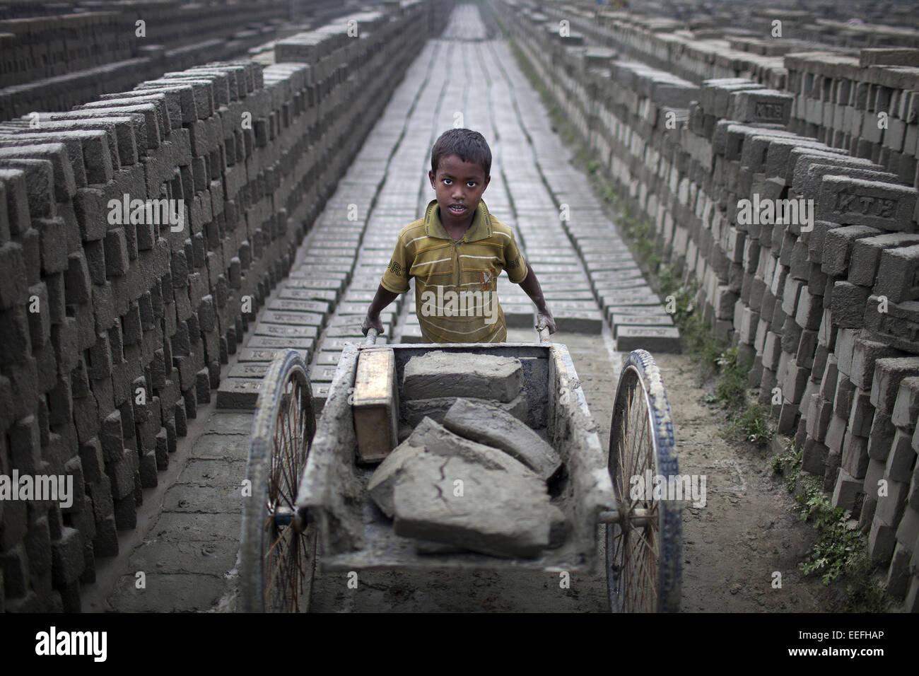 child labor in dhaka city Child labor in dhaka city  child labor in dhaka city child labor in dhaka city the report is based on secondary data and current socio economic situation of dhaka.