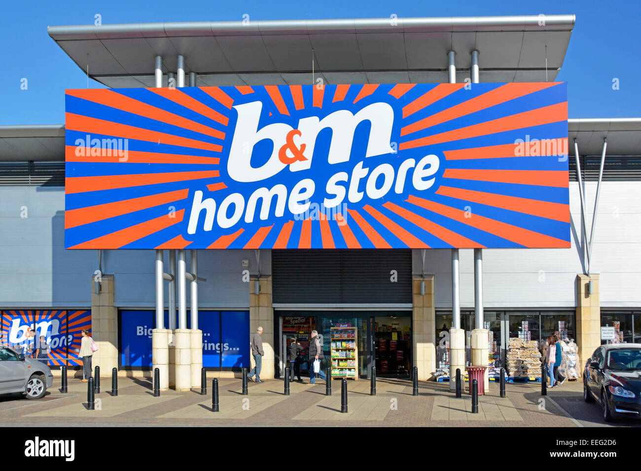 Staff across the remaining stores will be formally notified later on Monday that their jobs are going into redundancy consultation, with all stores to be closed by August