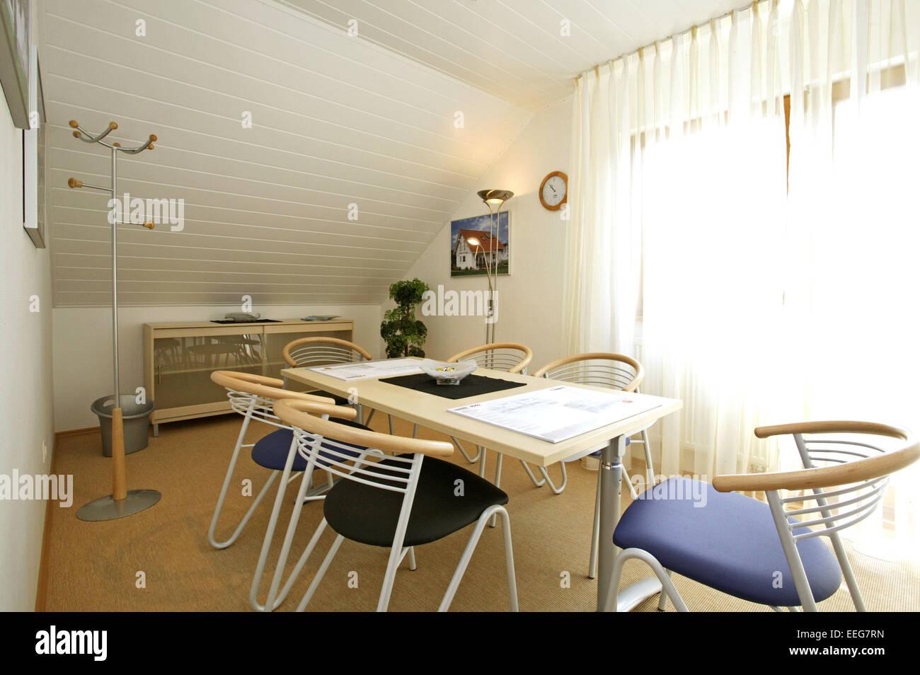 Inneneinrichtung Wohnung arbeitszimmer wohnen innenaufnahme inneneinrichtung wohnung wohnraum