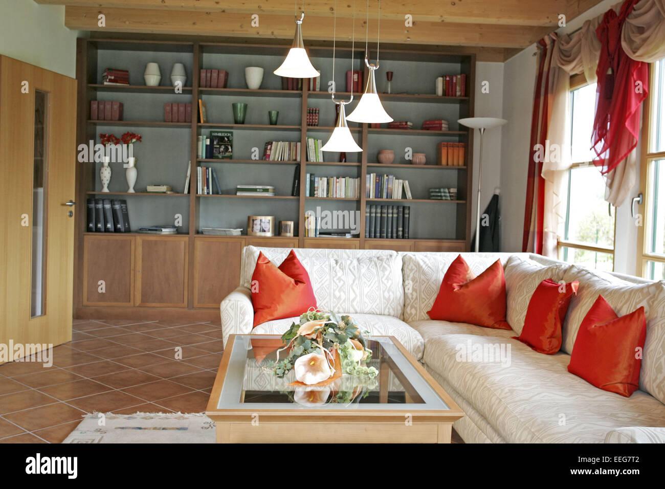 wohnzimmer wohnen innenaufnahme inneneinrichtung wohnung wohnraum