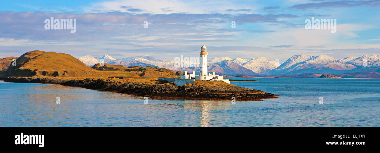 lismore-lighthouse-in-the-sound-of-mull-