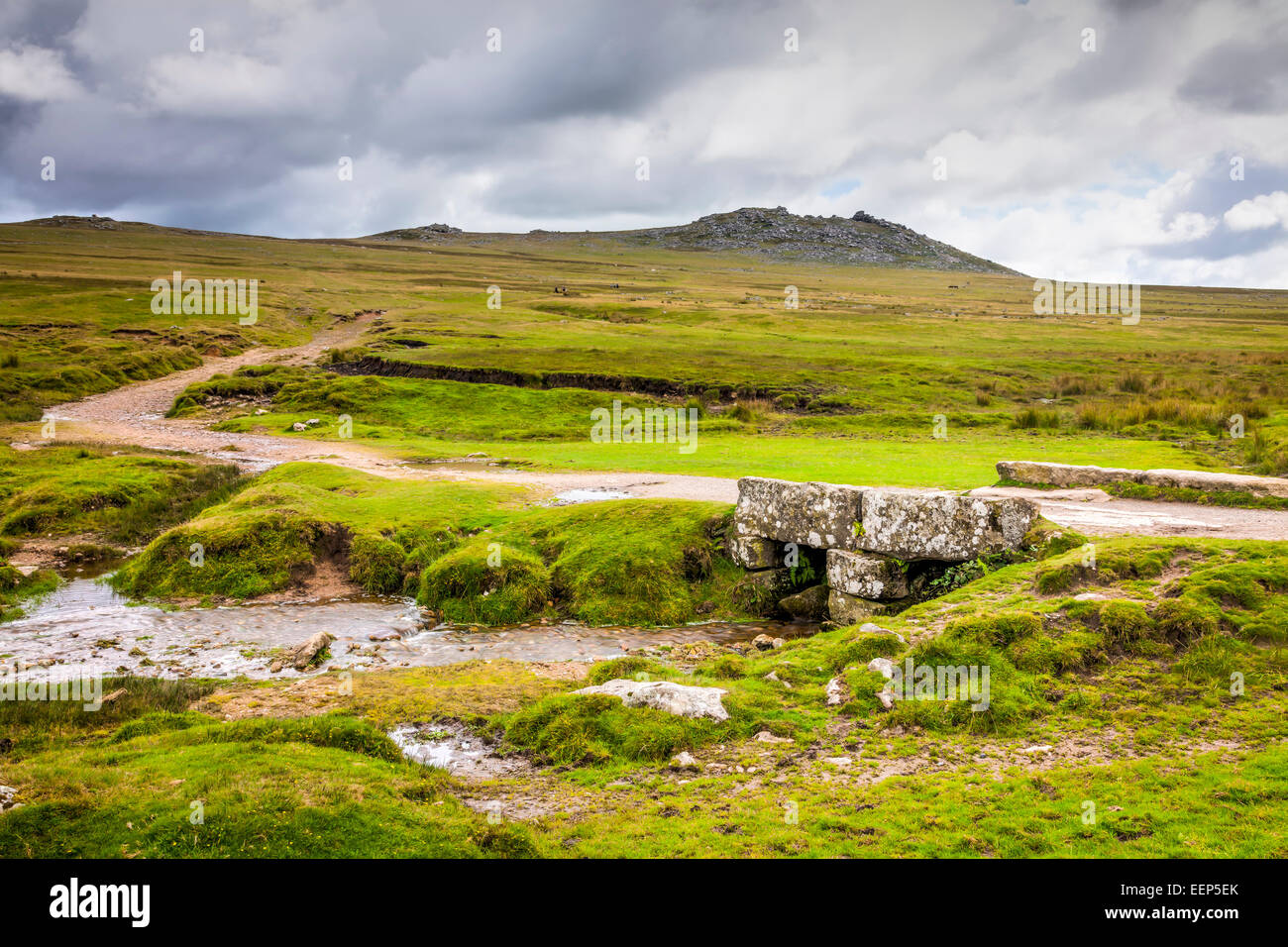 rough-tor-on-bodmin-moor-is-the-second-h