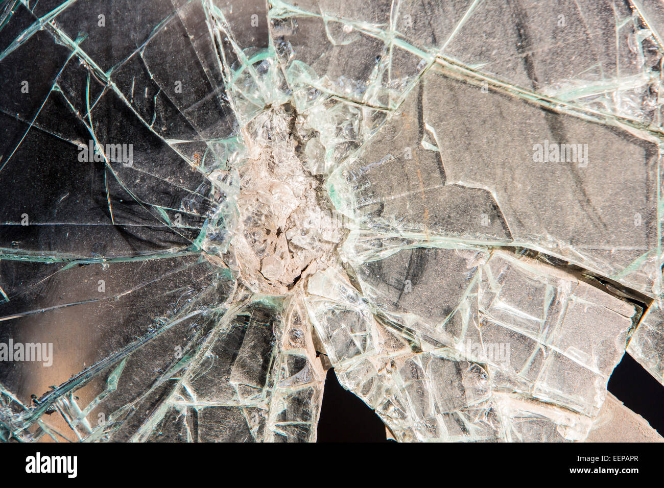 Wonderful Wire Reinforced Safety Glass Photos - Electrical and ...