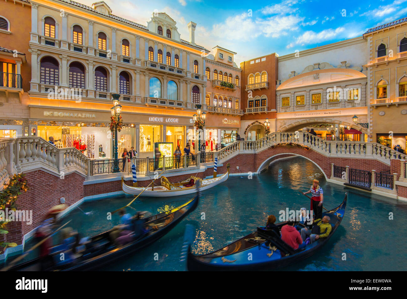 Grand Canal Shoppes Pictures To Pin On Pinterest PinsDaddy - Map of las vegas venetian