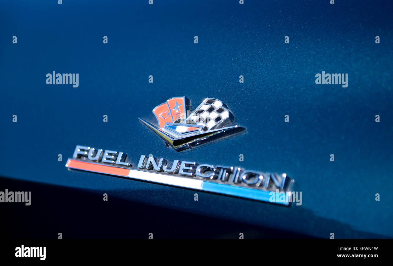 1957 rochester fuel injection schematic ramjet fuel