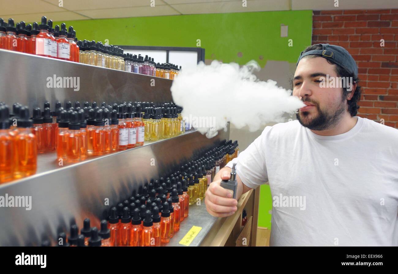 Vape shop online usa