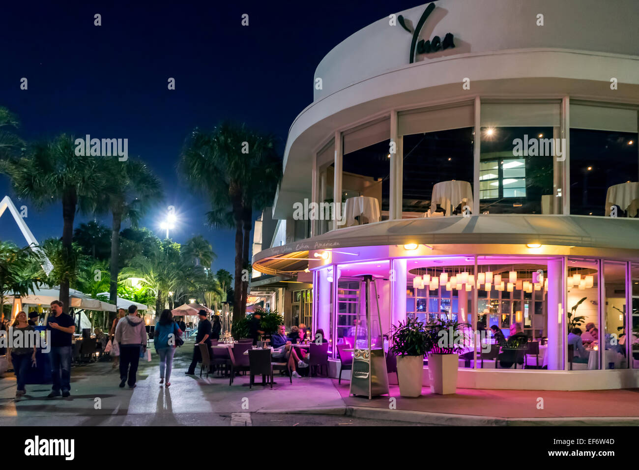 people-walk-along-lincoln-road-mall-on-m