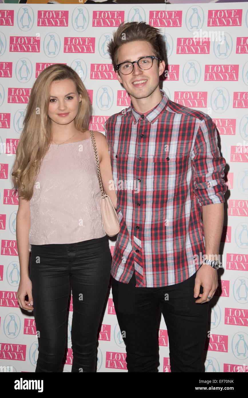 niomi smart and marcus butler relationship problems
