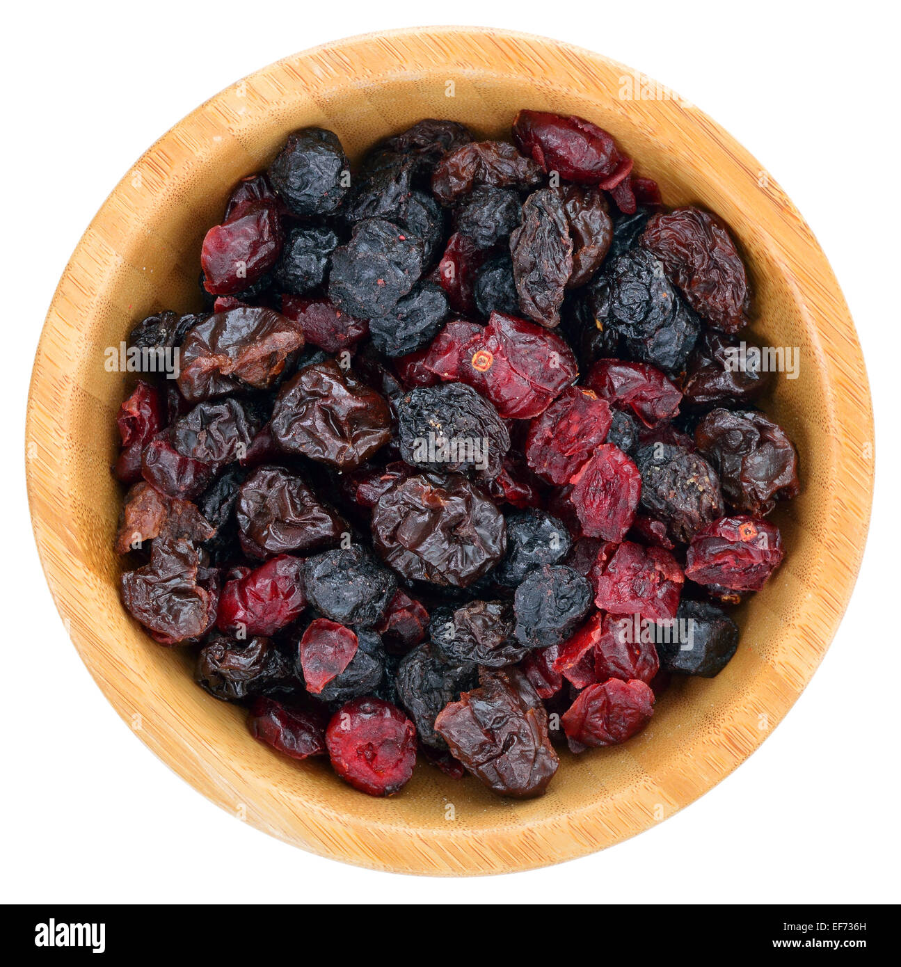 are berries fruit dried fruits healthy