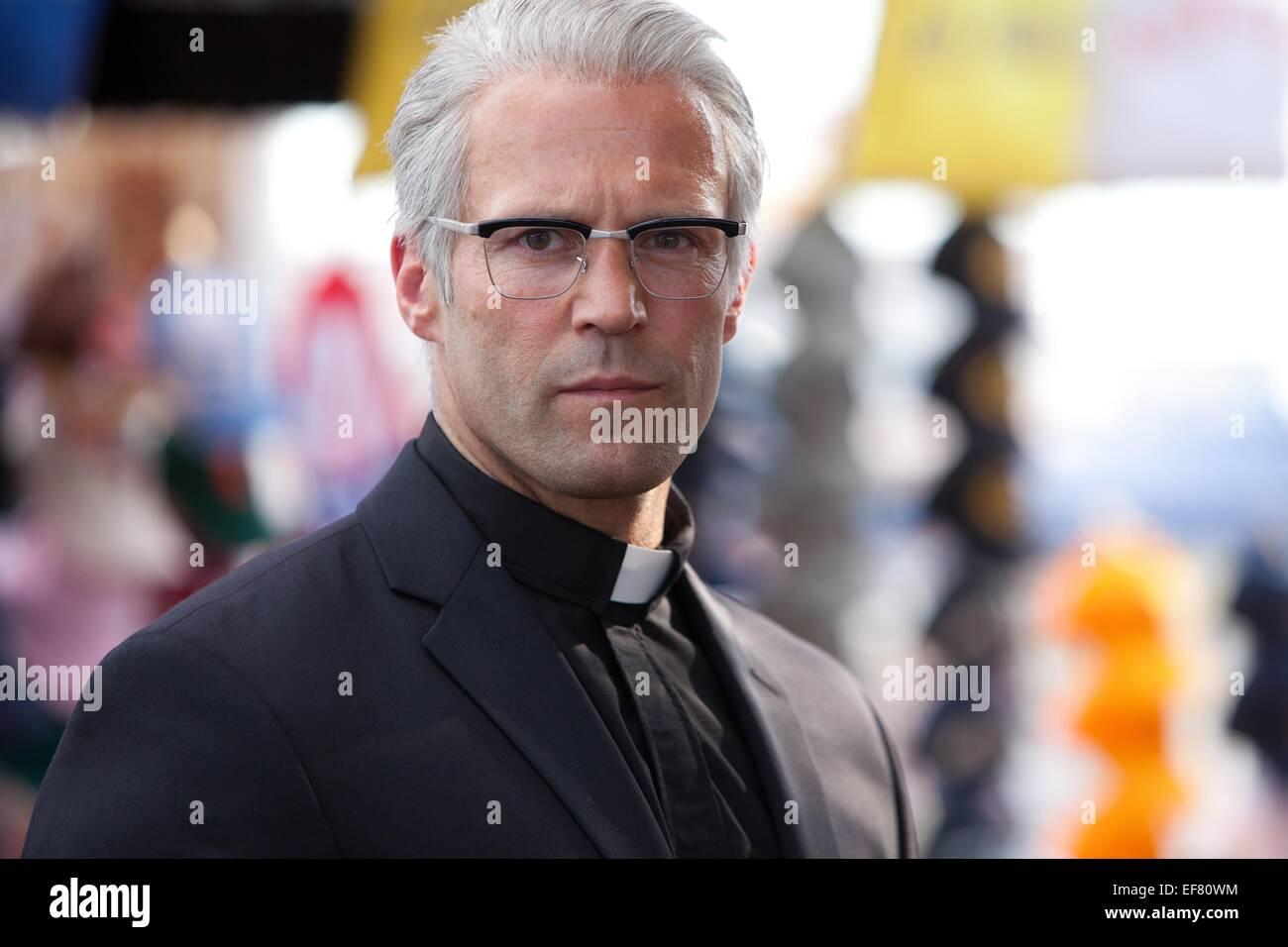 Parker Jason Statham