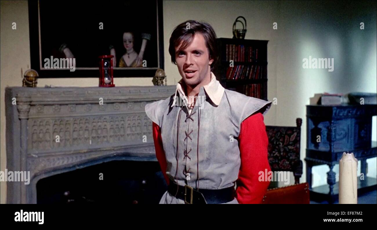 ian-ogilvy-witchfinder-general-1968-EF87