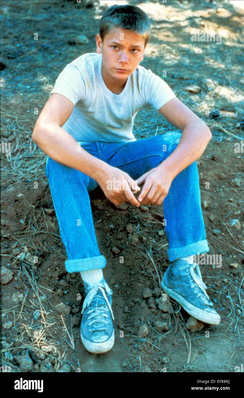 stand by me rob reiner essay