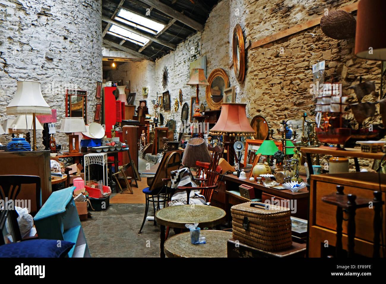 Furniture Stores Ireland Cork