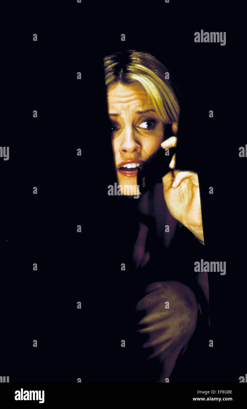 Jenny mccarthy scream 3 3