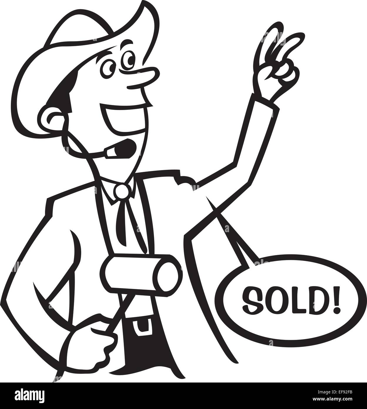 2011 12 01 archive as well Stock Photo An Auctioneer Holding A Mallet And Saying Sold  78260879 besides Stress Des Nuits Bebe likewise D2VzdGVybiBjb3dib3kgYW5pbWU additionally 4145 Mexican Fiesta Folkart Invitation. on old cartoon cowboys