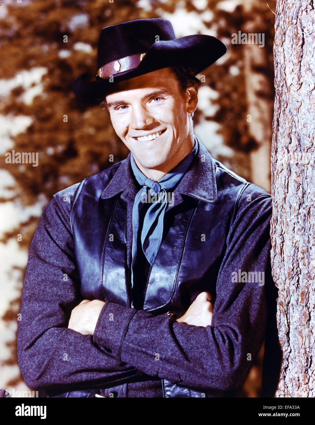 mitch vogel todaymitch vogel actor, mitch vogel parents, mitch vogel now, mitch vogel today, mitch vogel facebook, mitch vogel news, mitch vogel orchard hill, mitch vogel images, mitch vogel on bonanza, mitch vogel family, mitch vogel bonanza episodes, mitch vogel wife, mitch vogel pictures, mitch vogel photos, mitch vogel net worth, mitch vogel twitter, mitch vogel imdb, mitch vogel 2015, mitch vogel little house on the prairie, mitch vogel indianapolis