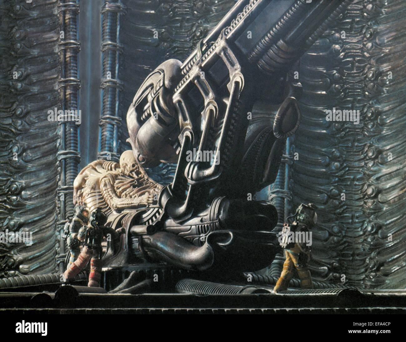 Download Film Alien 1979