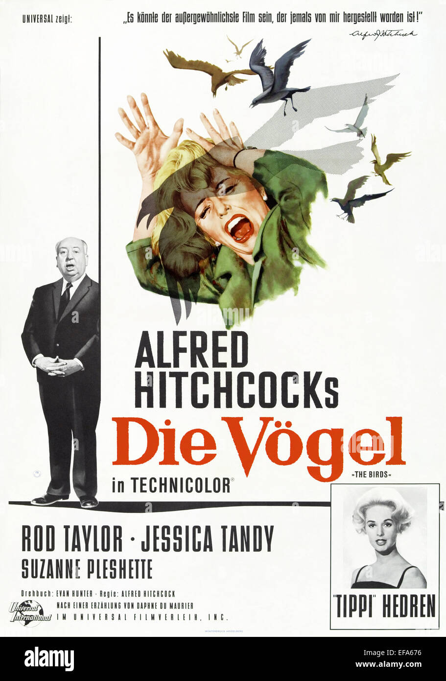 hitchcock dating site Directed by alfred hitchcock  want to share imdb's rating on your own site  but winning ann's hand may be difficult as part of ann's new life is dating.