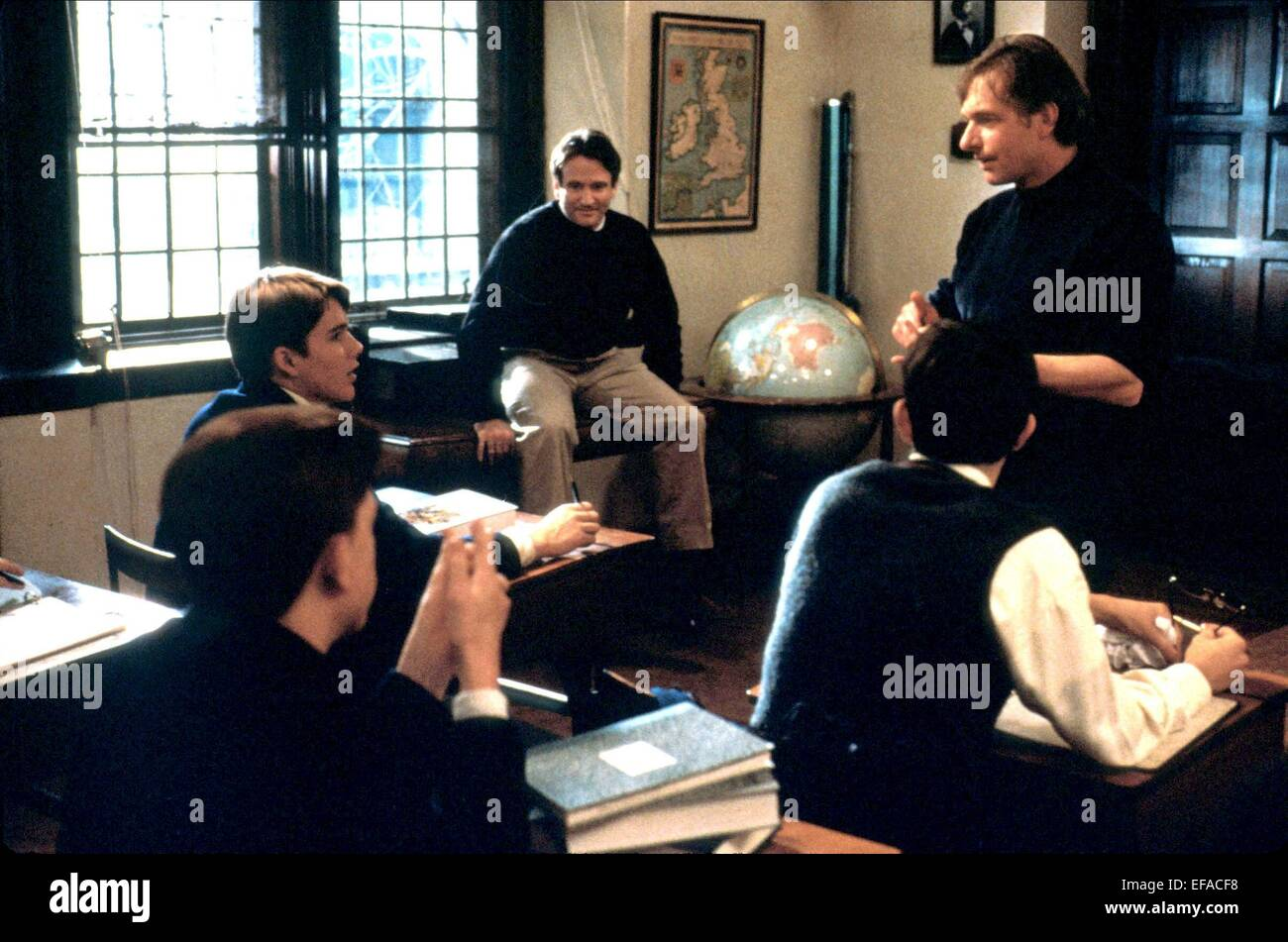 the role of todd anderson in dead poets society a movie directed by peter weir The roundtable team waxes lyrical over the 1989 movie dead poets society, directed by peter weir with screenplay by tom schulmanwhat we thought was a global worldview story could actually be a society story that ends negatively.